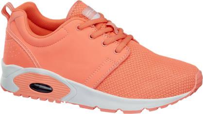 Graceland Barack színű légpárnás sneaker