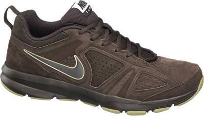 Nike Barna T-LITE XI NBK sportcipő