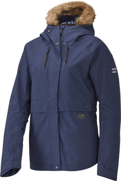 Billabong Billabong Skijacke Damen