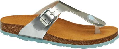 Graceland Bio Sandal
