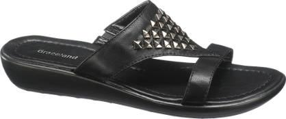 Graceland Sandals