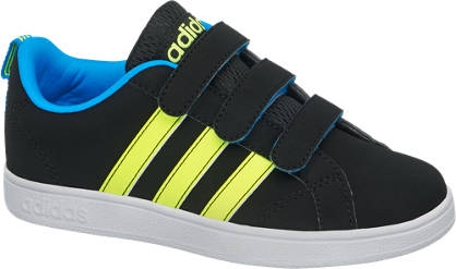 adidas neo label Adidas Advantage VC Boys Trainers