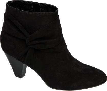 Ariane Ankle Boot