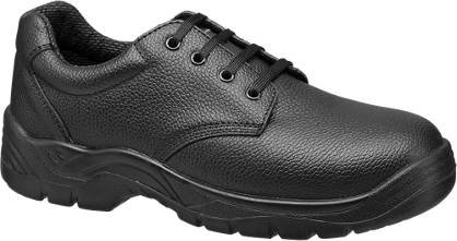 Landrover Safety Shoes