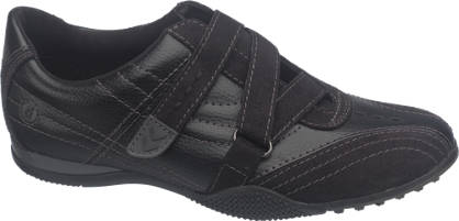 Graceland One Strap Casual Shoes