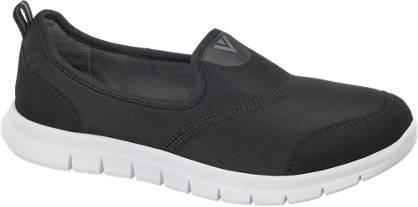 Venice Slip-On Casual Shoes
