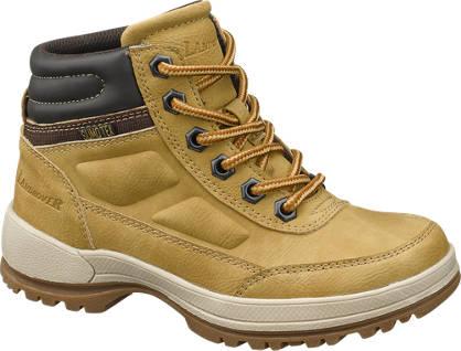 Landrover Boot à lacet Femmes