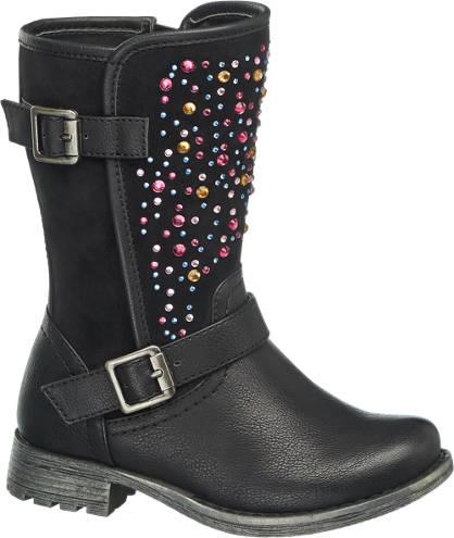 Cupcake Couture Boot Bambina