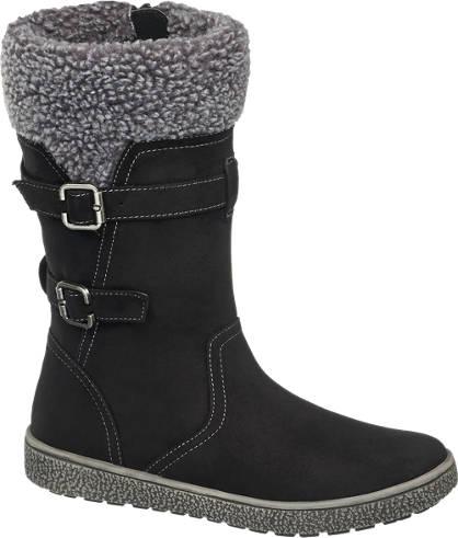 Graceland Boot