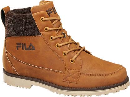 Fila Boot