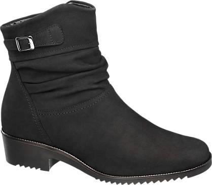 Medicus Boot