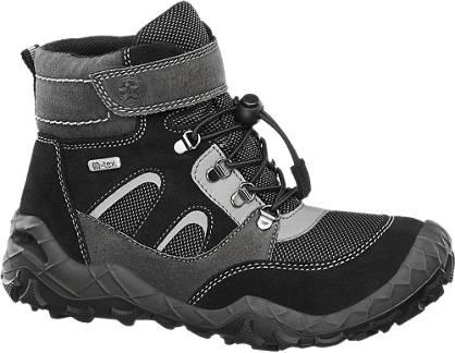 Elefanten Boots, Weite  W V