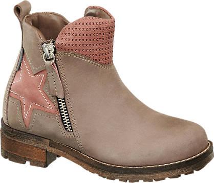 Elefanten Boots, Weite M III