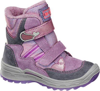 Elefanten Boots, Weite M IV