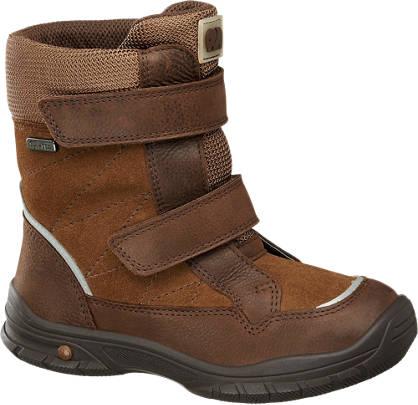 Elefanten Boots, Weite W VI
