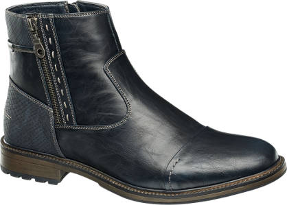 Memphis One Boots
