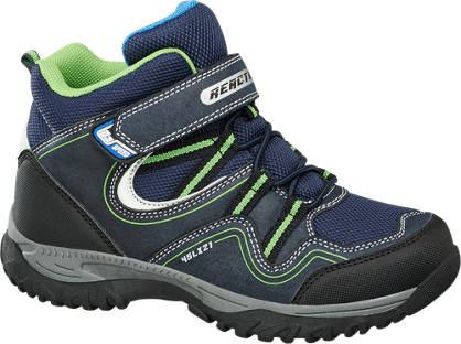AGAXY Boots