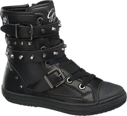Decendants  Boots