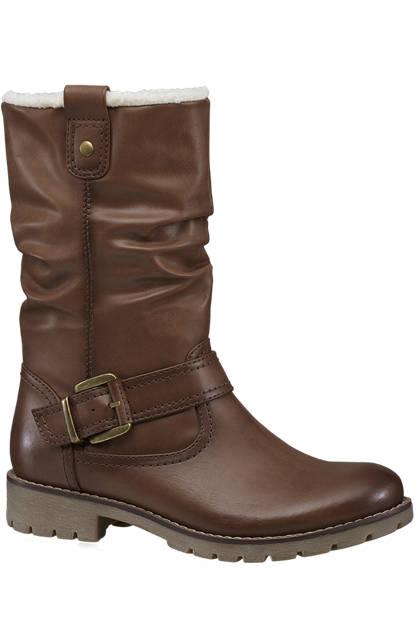 Graceland Boots