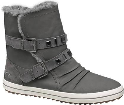 Venice Boots