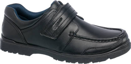 US Brass Casual Slip-on Shoes
