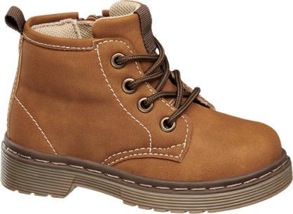 Bobbi-Shoes trzewiczki dziecięce