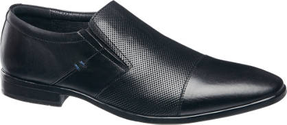 Borelli Business Slipper