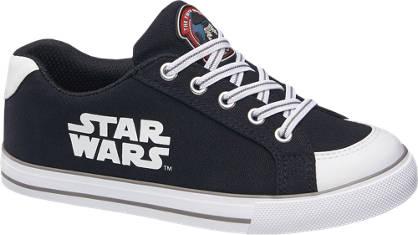 Star Wars Canvassko