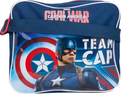 Marvel Avengers Captain America Civil War Bag