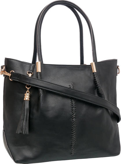 Catwalk Ladies Shoulder Bag