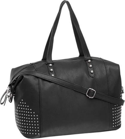 Catwalk Ladies Shoulder Bag