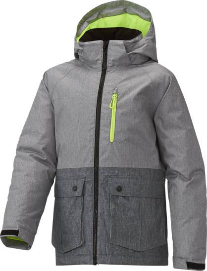 Celsius Celsius Skijacke Jungen