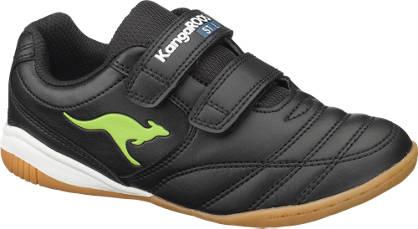 KangaRoos Chaussure de sport indoor Enfants