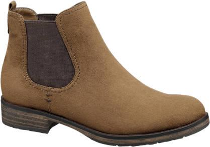 Graceland Chelsea boot