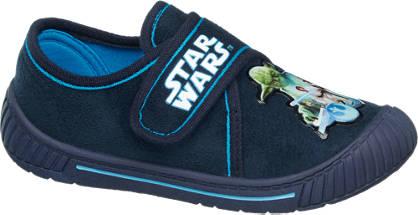 Star Wars Ciabatta