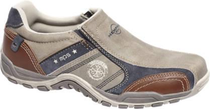 Memphis One Cipele bez vezivanja
