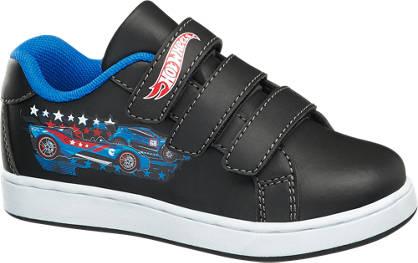 Hot Wheels Cipele sa čičak trakom