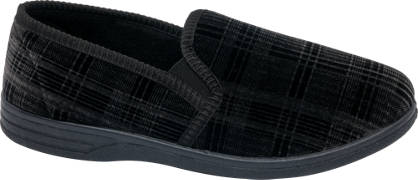 Full Slipper