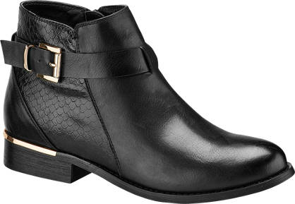 Claudia Ghizzani Claudia Ghizzani Boot Damen