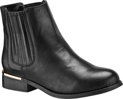 Claudia Ghizzani Claudia Ghizzani Chelsea Boot Damen