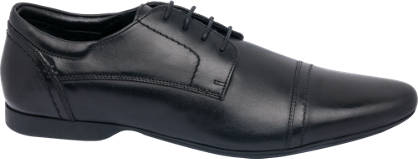 Claudio Conti Lace-up Formal Shoes