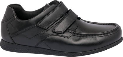 Claudio Conti Casual Slip-on Shoes