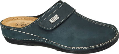 Easy Street Clogs