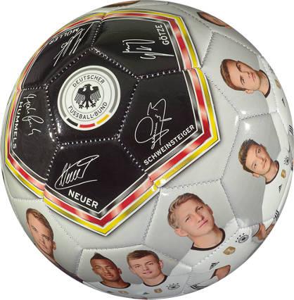 Xtrem DFB Pallone da calcio