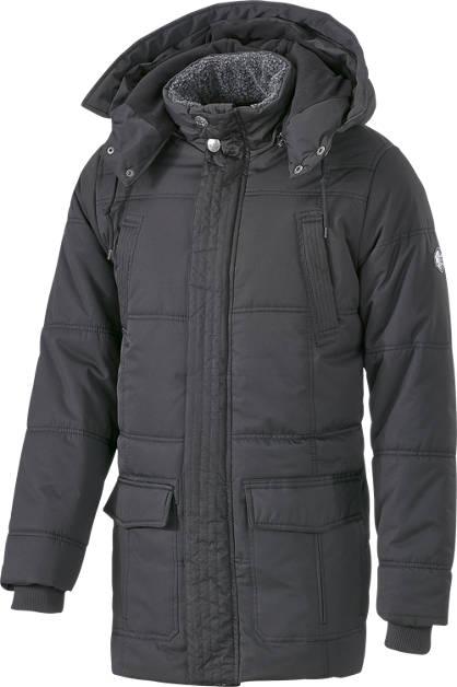 Black Box giacca uomo