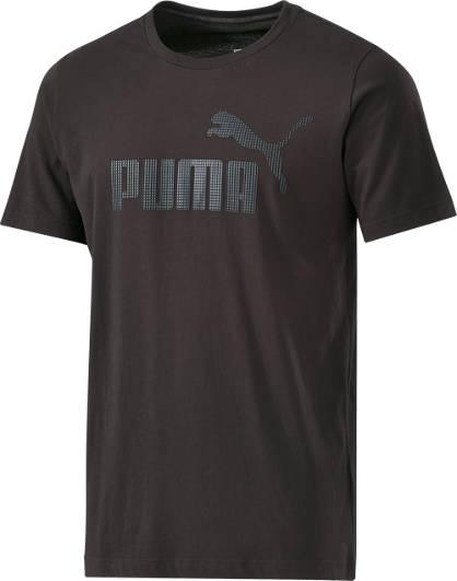 Puma maglia da allenamento uomo
