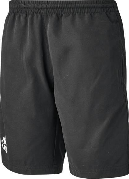 Kappa Kappa Shorts da allenamento bambino
