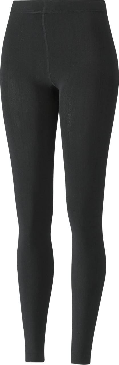 Rohner Rhoner Thermo Leggins 2er Pack Donna