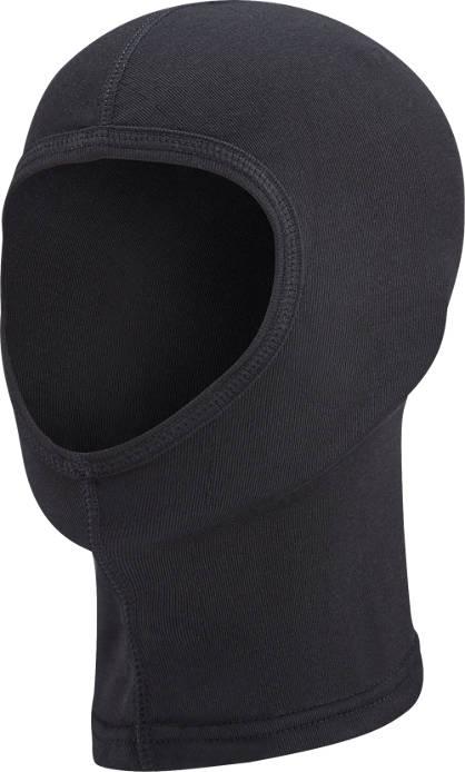Celsius Celsius Face Mask adulti