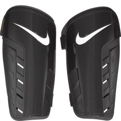 Nike Nike Parastinchi bambini